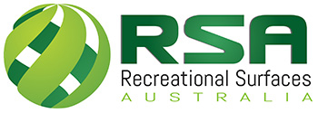 Synthetic Grass Gold Coast | Synthetic Turf Gold Coast - Recsurf