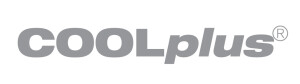 Coolplus_logo
